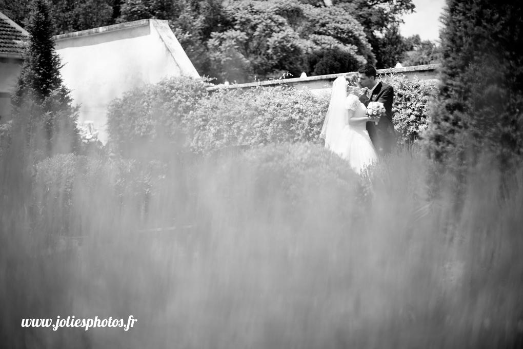 Photographe_mariage_nancy_luneville (10)