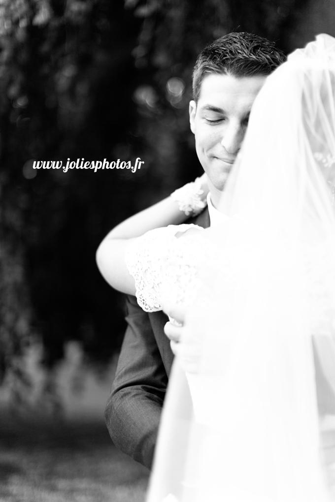 Photographe_mariage_nancy_luneville (23)