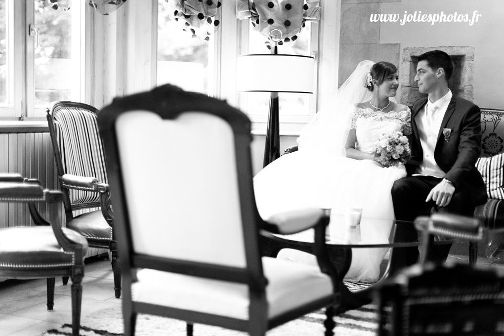 Photographe_mariage_nancy_luneville (31)