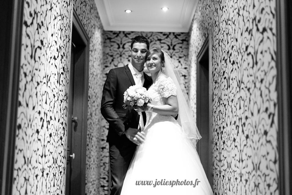 Photographe_mariage_nancy_luneville (32)