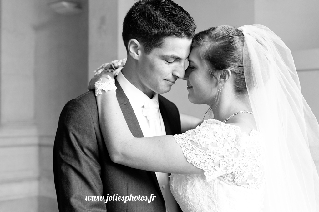 Photographe_mariage_nancy_luneville (35)