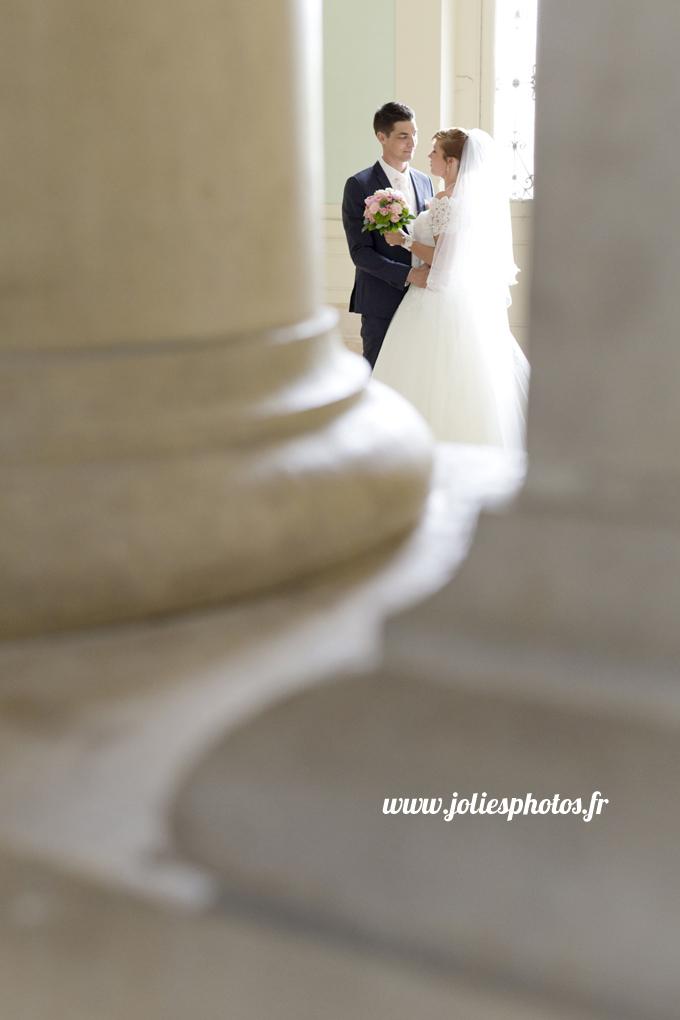 Photographe_mariage_nancy_luneville (39)