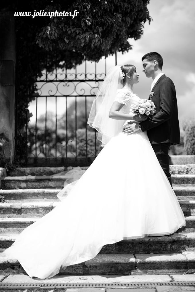 Photographe_mariage_nancy_luneville (4)