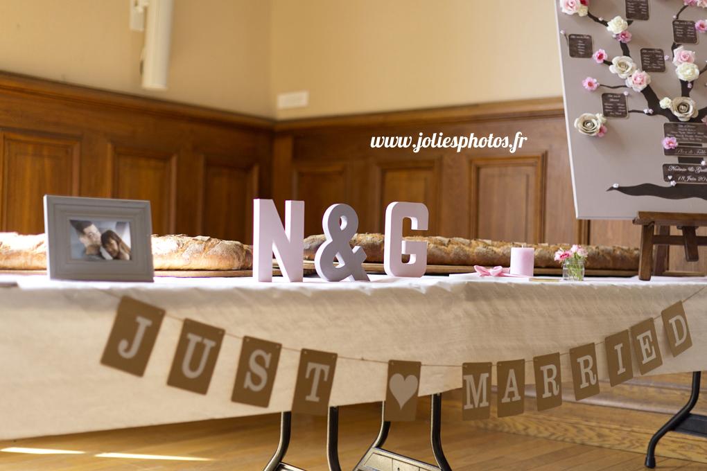 Photographe_mariage_nancy_luneville (43)