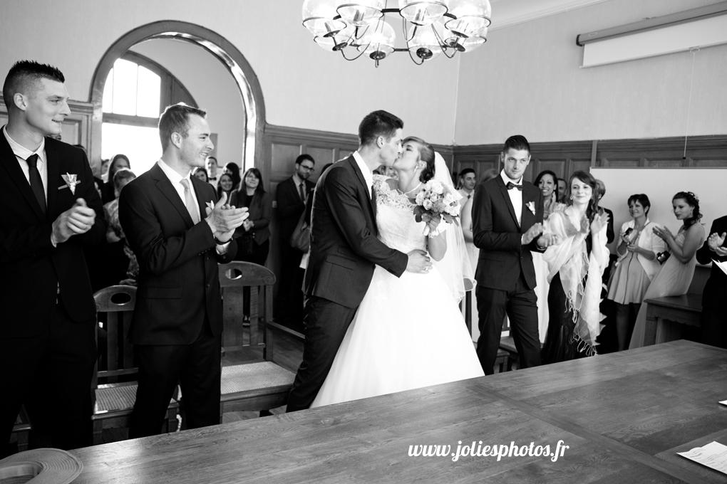 Photographe_mariage_nancy_luneville (53)