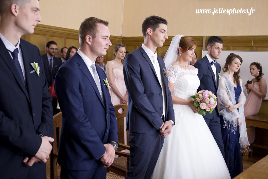 Photographe_mariage_nancy_luneville (54)