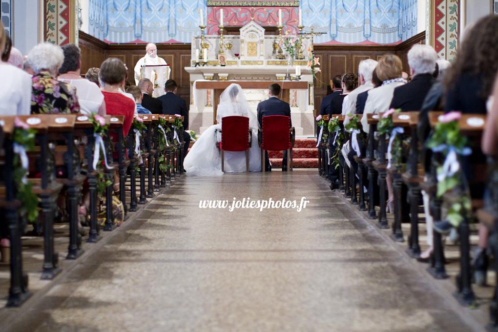 Photographe_mariage_nancy_luneville (56)