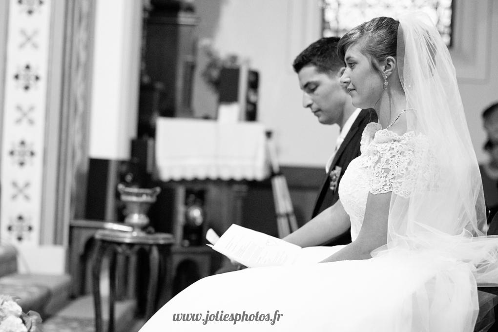 Photographe_mariage_nancy_luneville (57)