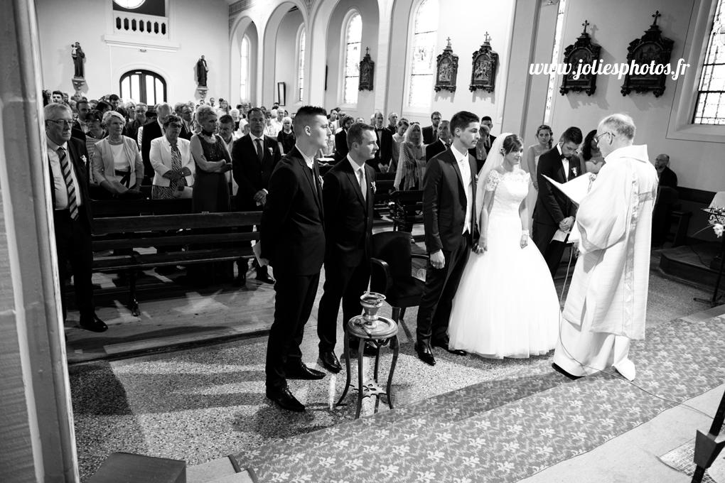 Photographe_mariage_nancy_luneville (58)