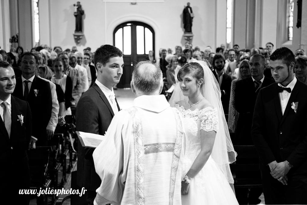 Photographe_mariage_nancy_luneville (59)