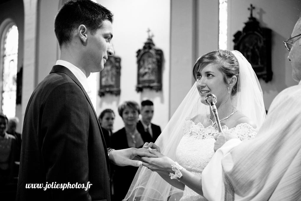 Photographe_mariage_nancy_luneville (60)