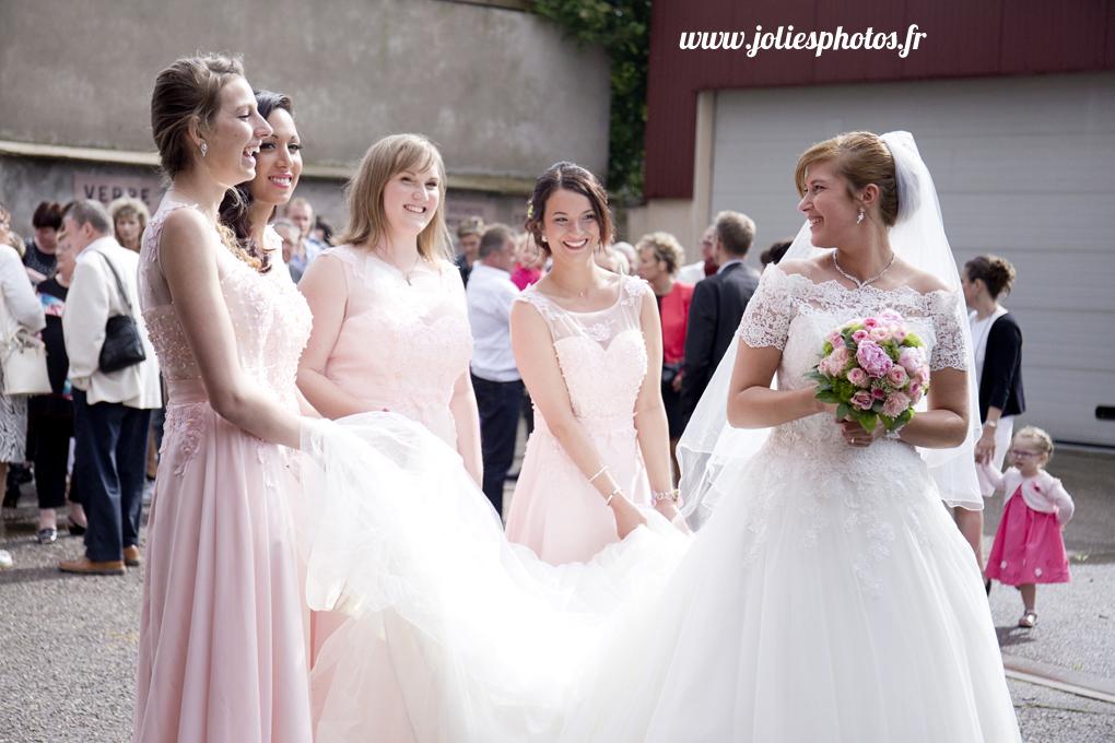 Photographe_mariage_nancy_luneville (63)