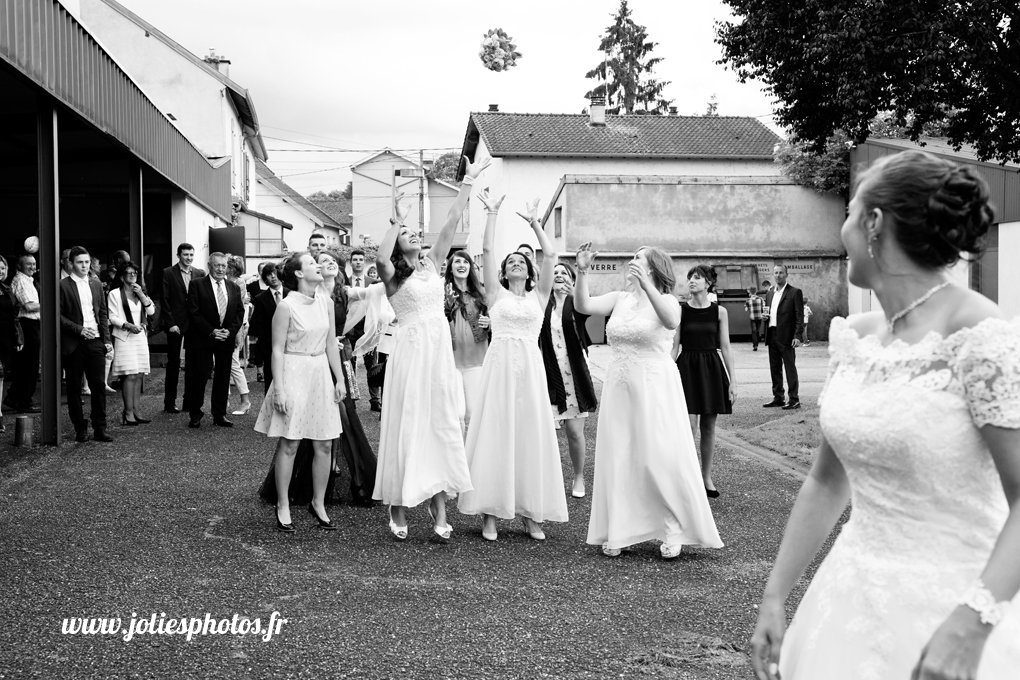 Photographe_mariage_nancy_luneville (65)