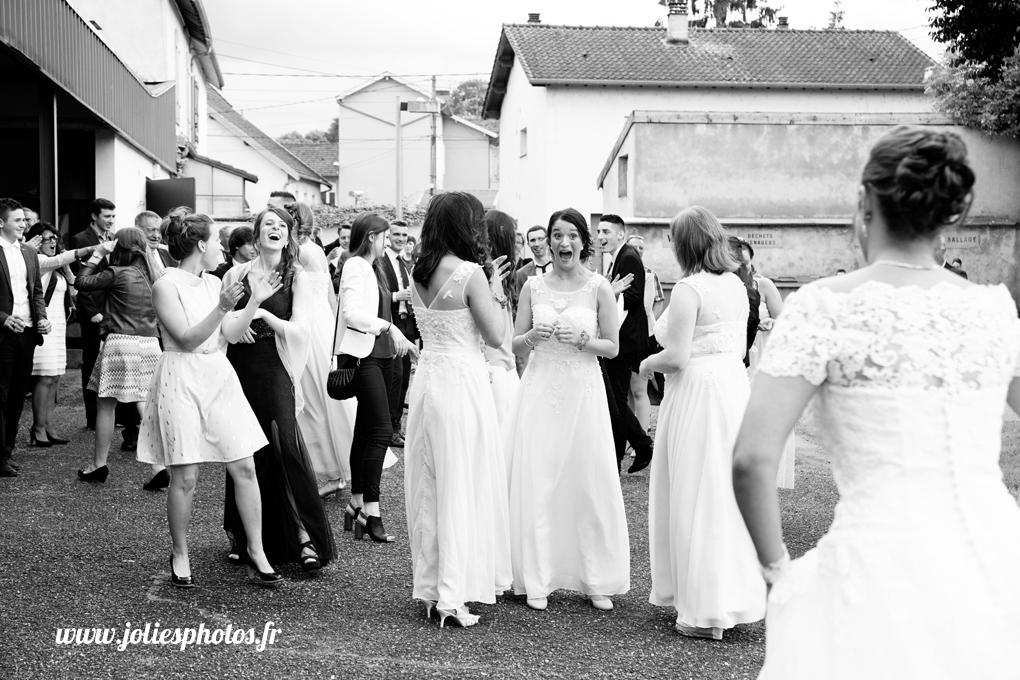 Photographe_mariage_nancy_luneville (66)