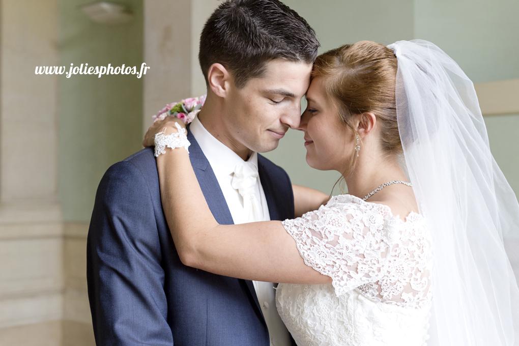 Photographe_mariage_nancy_luneville (a)