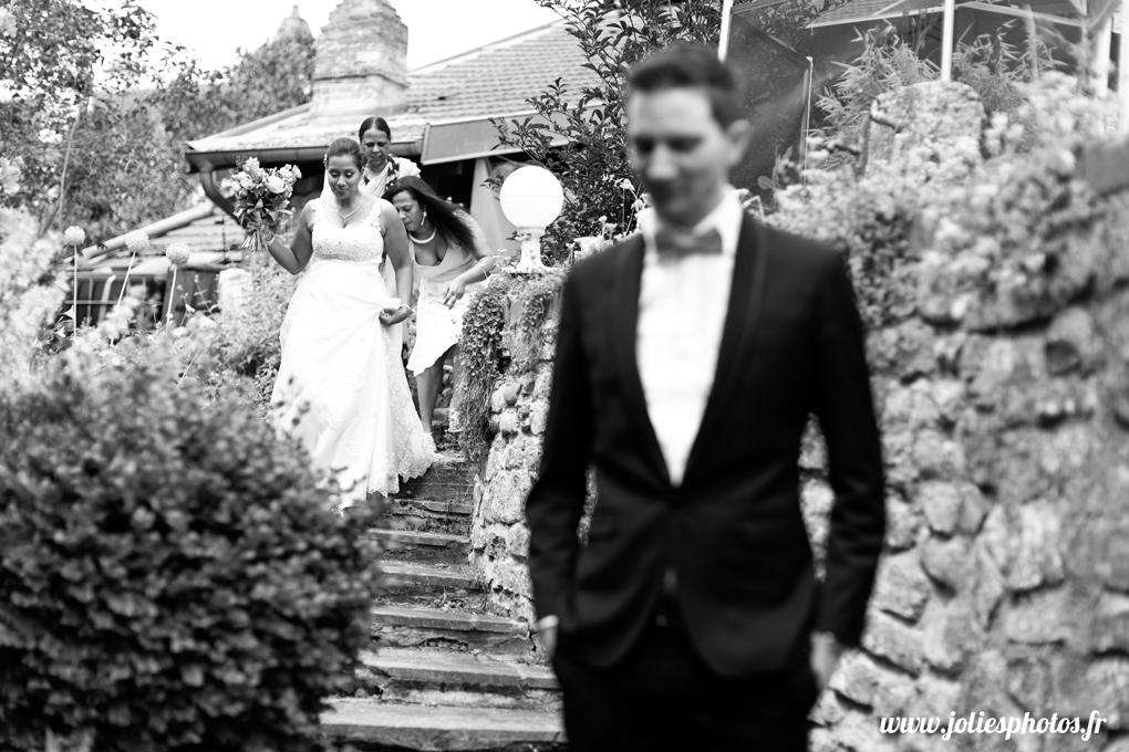 photographe_mariage_nancy_luneville-1