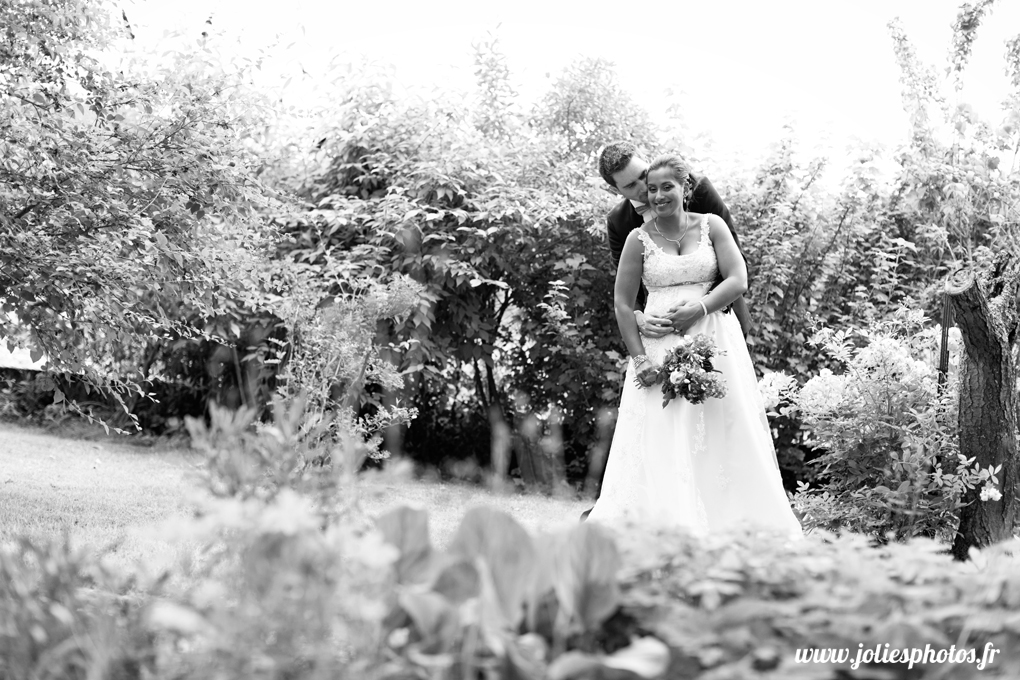 photographe_mariage_nancy_luneville-10