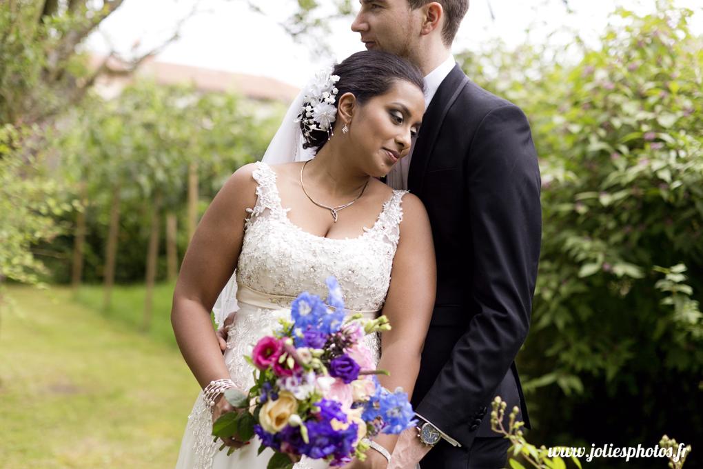 photographe_mariage_nancy_luneville-100