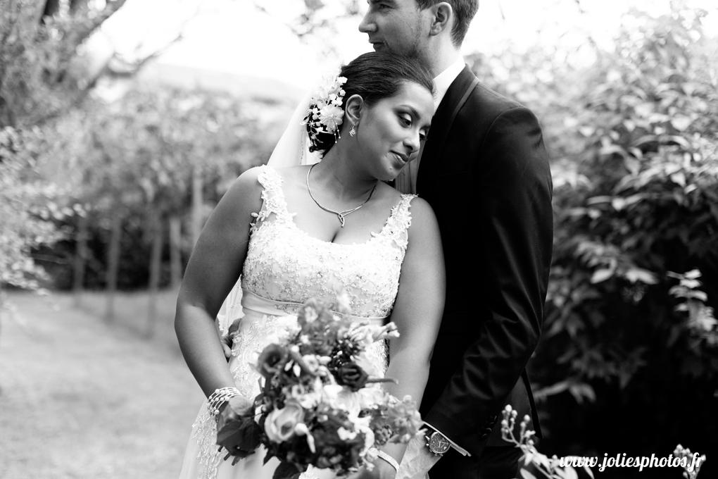 photographe_mariage_nancy_luneville-11