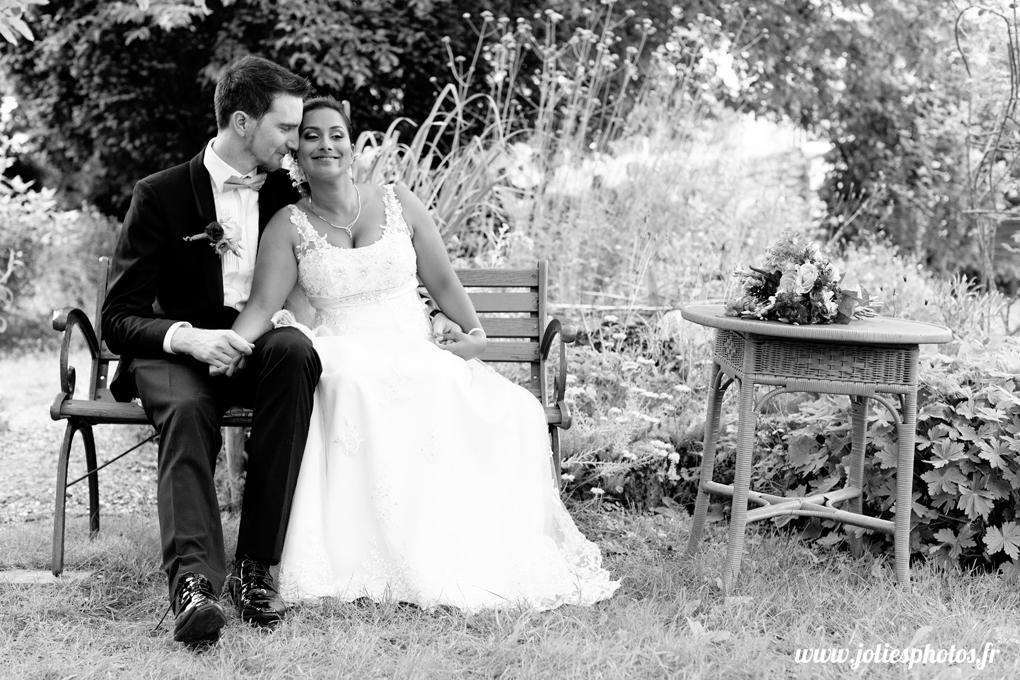 photographe_mariage_nancy_luneville-12