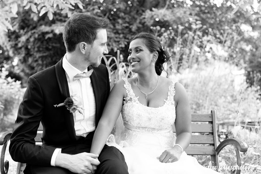 photographe_mariage_nancy_luneville-13