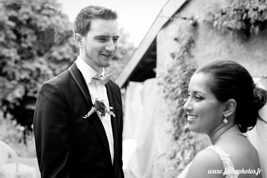 photographe_mariage_nancy_luneville-14