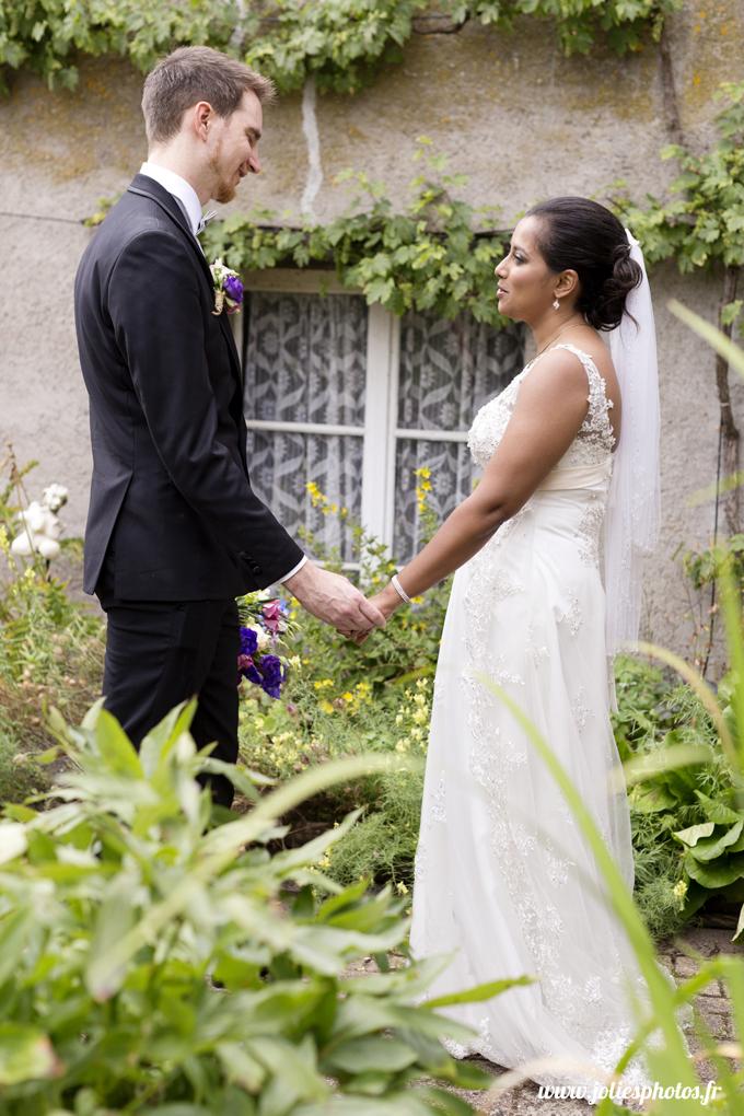 photographe_mariage_nancy_luneville-15