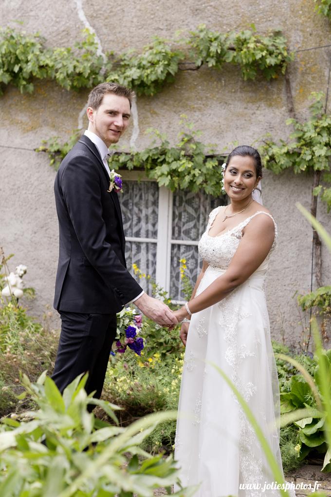 photographe_mariage_nancy_luneville-16