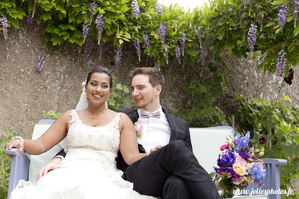 photographe_mariage_nancy_luneville-17