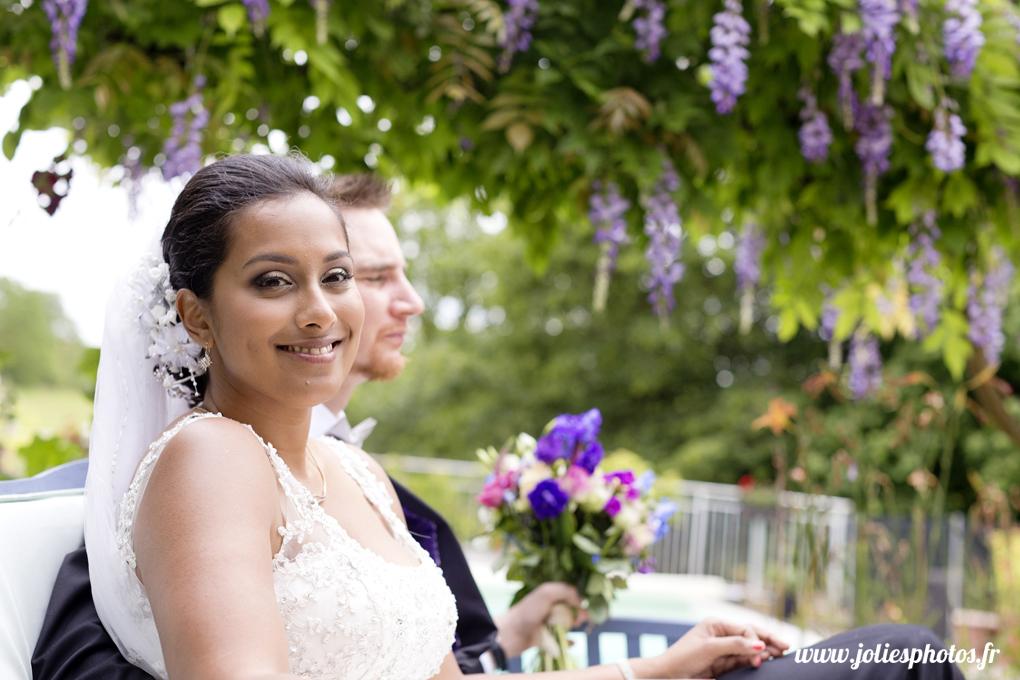photographe_mariage_nancy_luneville-18