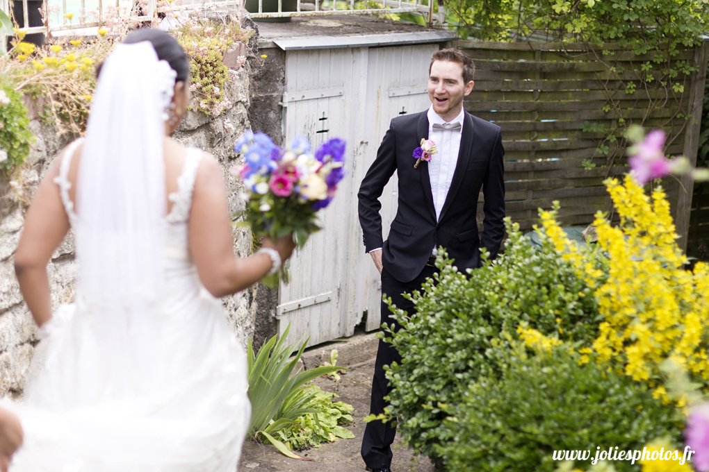photographe_mariage_nancy_luneville-2