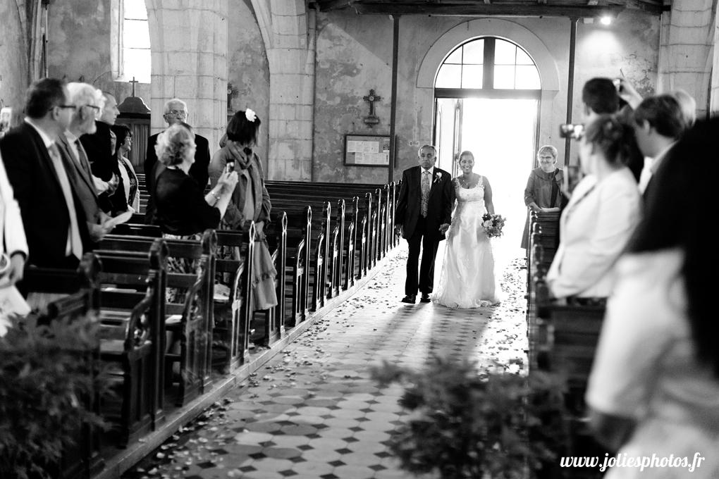photographe_mariage_nancy_luneville-21
