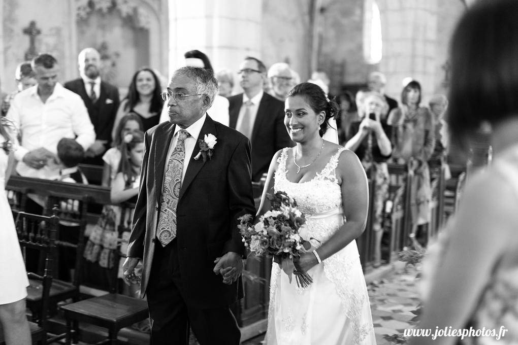 photographe_mariage_nancy_luneville-22
