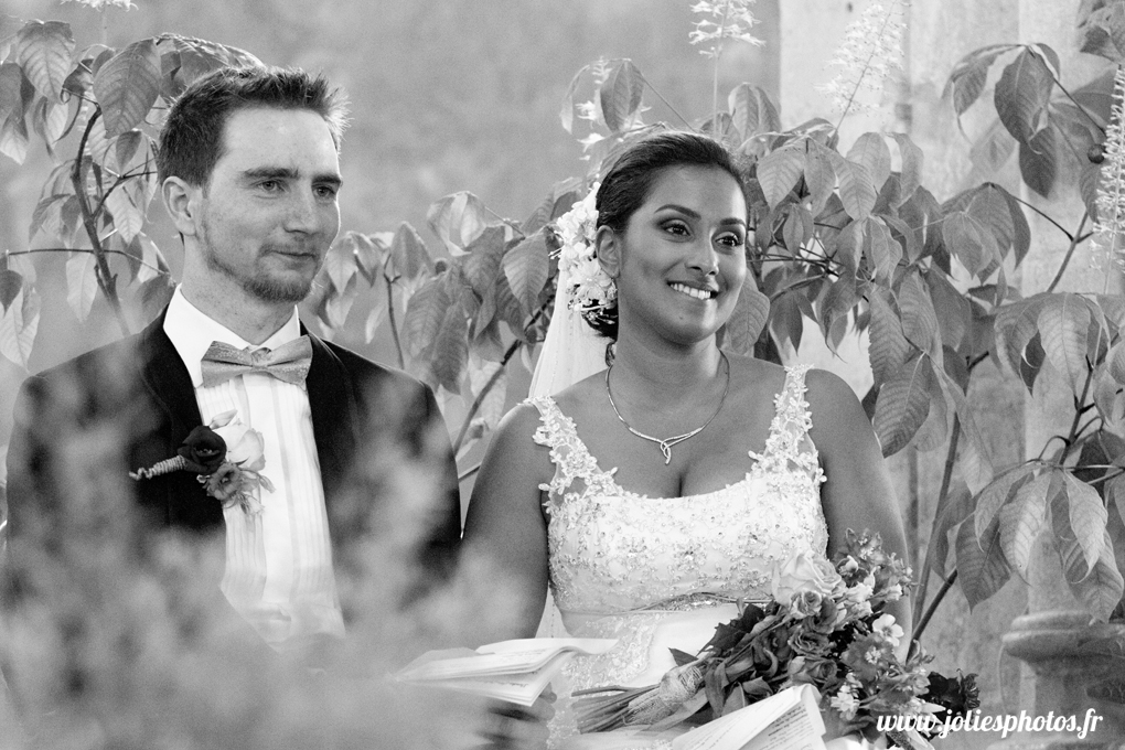 photographe_mariage_nancy_luneville-23