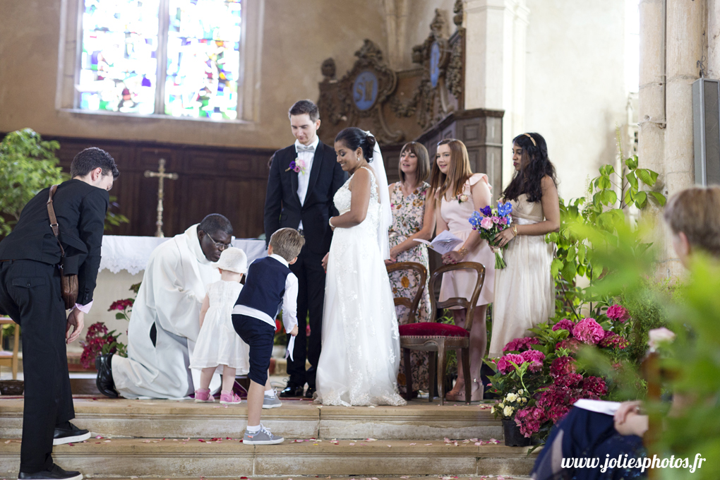 photographe_mariage_nancy_luneville-27