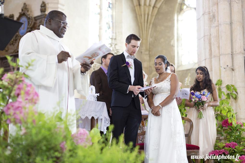photographe_mariage_nancy_luneville-28