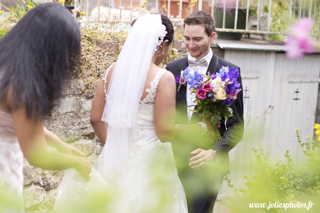 photographe_mariage_nancy_luneville-3