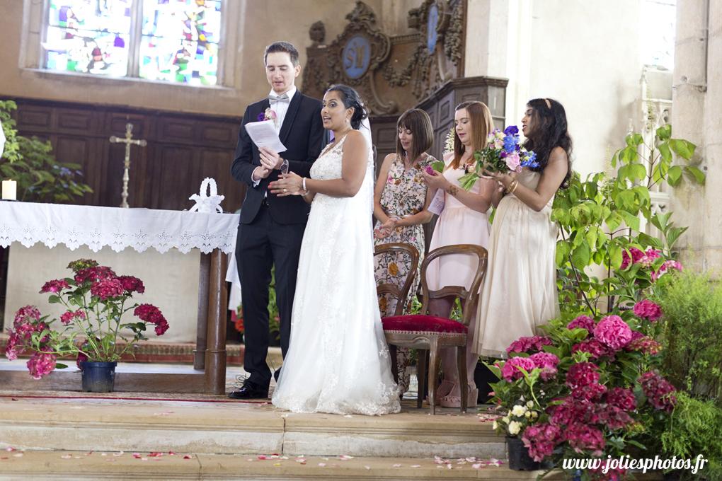 photographe_mariage_nancy_luneville-30