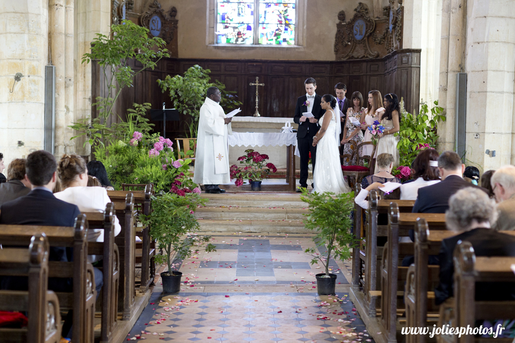 photographe_mariage_nancy_luneville-31