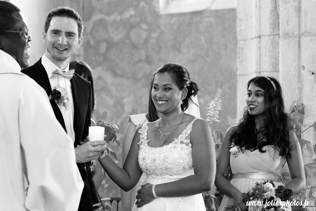 photographe_mariage_nancy_luneville-32