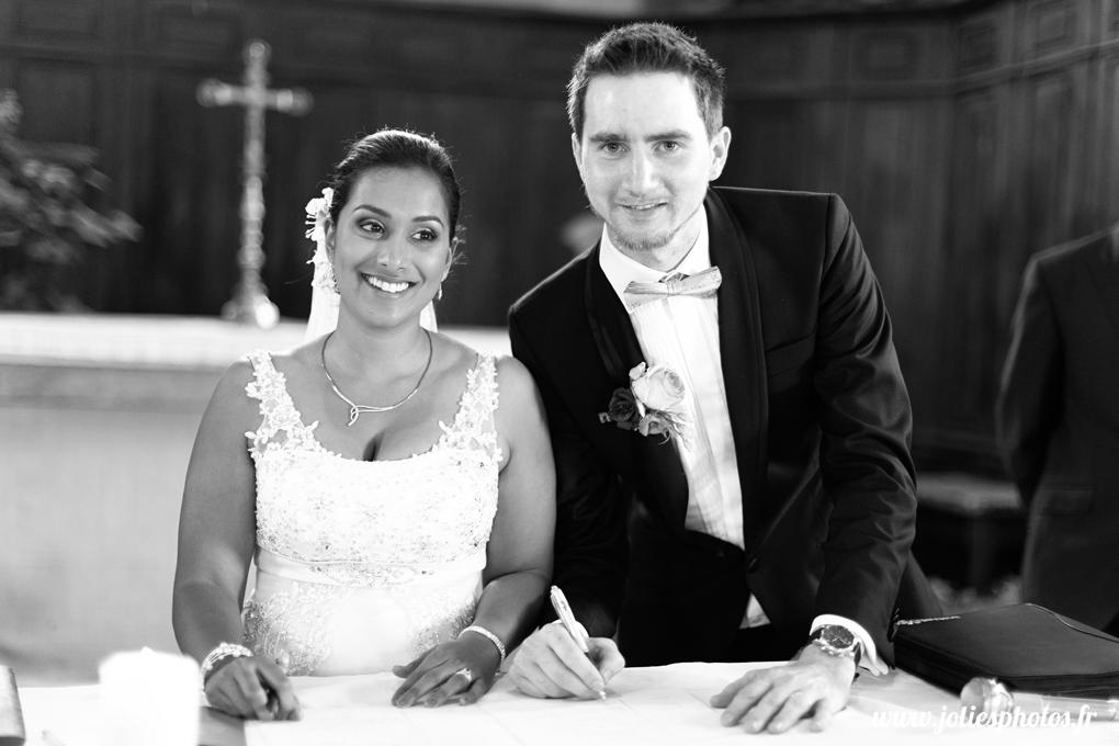 photographe_mariage_nancy_luneville-33