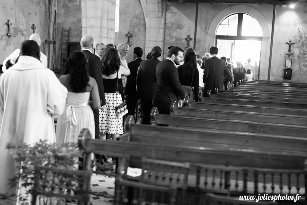 photographe_mariage_nancy_luneville-34
