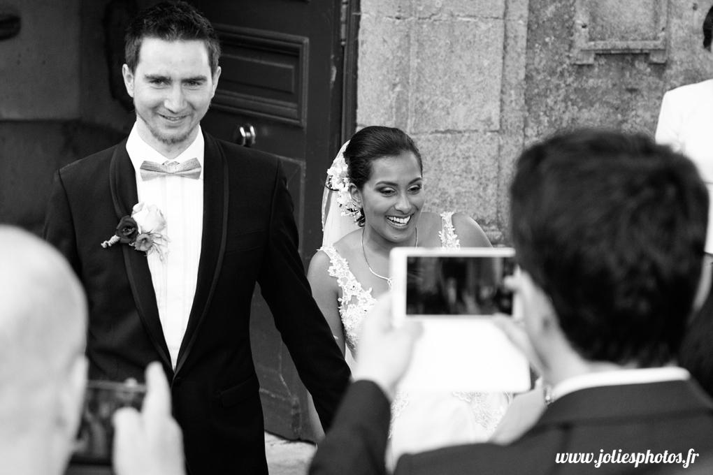 photographe_mariage_nancy_luneville-35