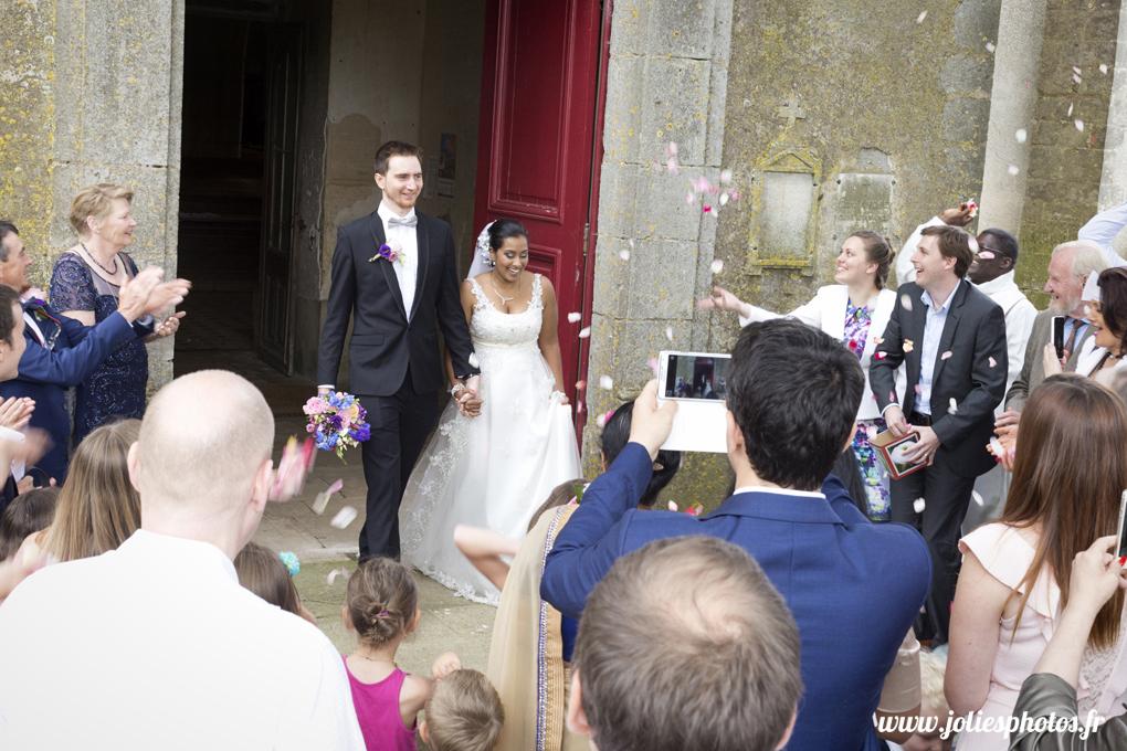 photographe_mariage_nancy_luneville-36