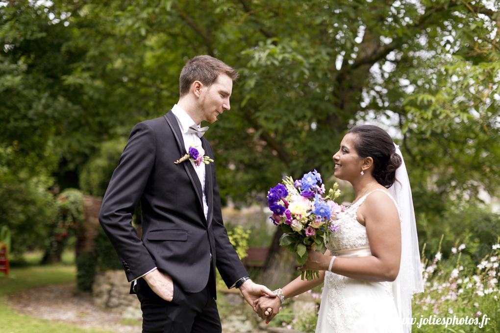 photographe_mariage_nancy_luneville-4