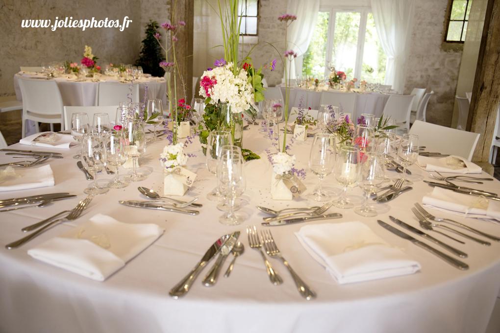photographe_mariage_nancy_luneville-42