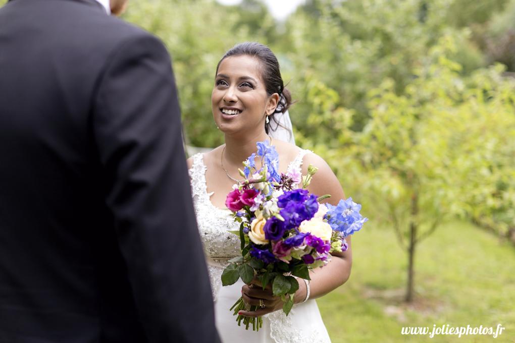 photographe_mariage_nancy_luneville-5