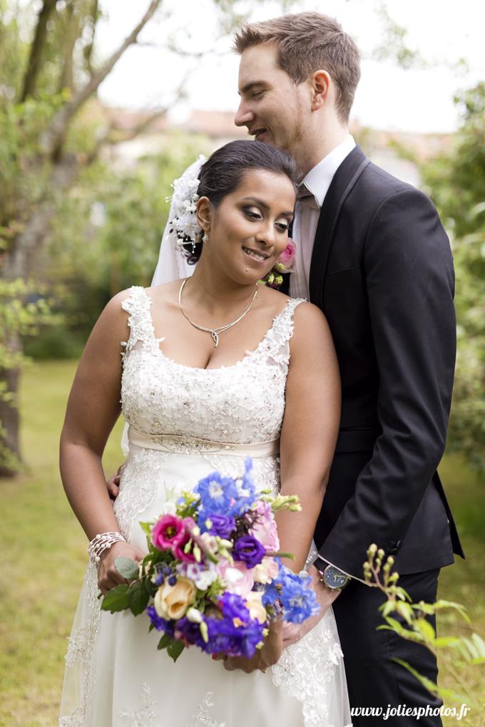 photographe_mariage_nancy_luneville-6