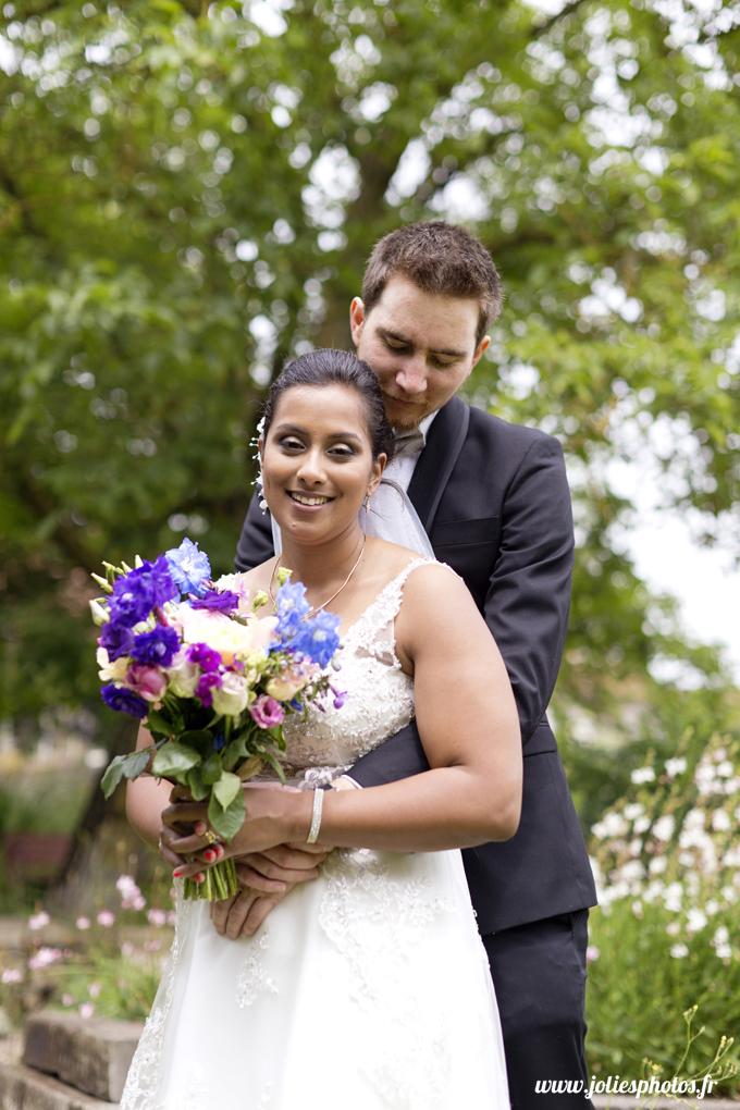 photographe_mariage_nancy_luneville-7