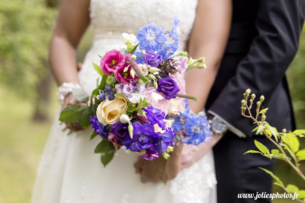 photographe_mariage_nancy_luneville-9
